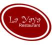 La Yaya Restaurant II