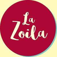 La Zoila - Palermo