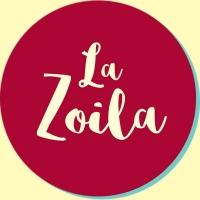 La Zoila - Recoleta