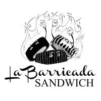 La Barricada Sándwich
