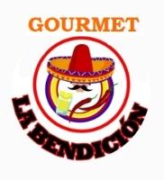 La Bendición Gourmet