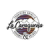 La Caraqueña Gourmet and Drink
