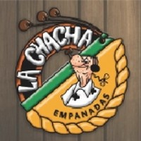Empanadas La Chacha