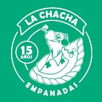 La Chacha Empanadas