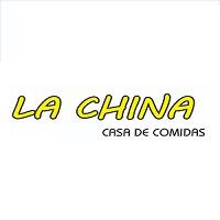 La China Casa de Comidas