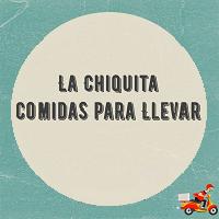 Comidas para llevar La Chiquita