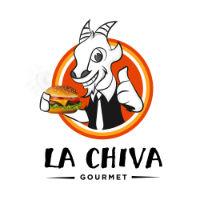 La Chiva Gourmet