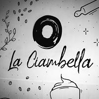 La Ciambella