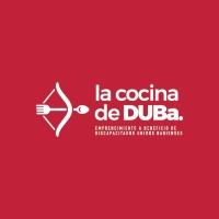 La Cocina De Duba