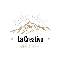 La Creativa