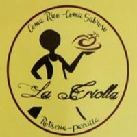 La Criolla Lanús