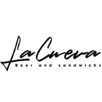 La Cueva Beer & Burger