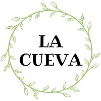La Cueva Vegana