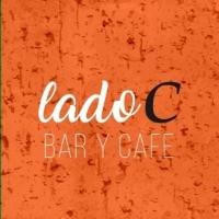 Lado C Bar & Café