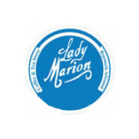 Lady Marion