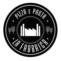 La Fabbrica - Centro