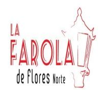 La Farola de Flores