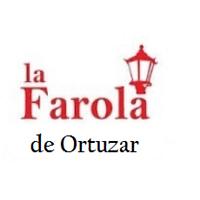 La Farola de Ortuzar