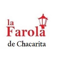 La Farola Chacarita