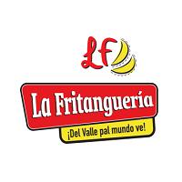 La Fritanguería