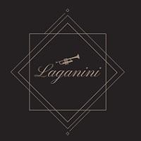 Laganini Jazz Bar