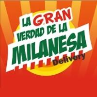 La Gran Verdad de la Milanesa Punta Carretas