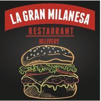 La Gran Milanesa
