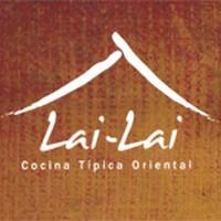 Lai-Lai