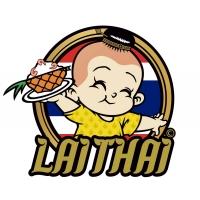 Lai Thai