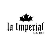 La Imperial Av. Monroe 4947