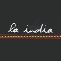 La India Complejo Lomas