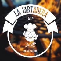 La Jartadera 507 By Pechetti