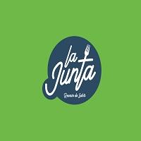 Restaurante La Junta