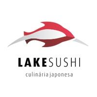 Lake Sushi