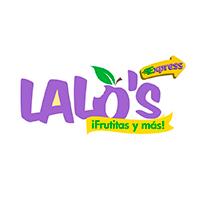 Lalo's Express Condado del Rey