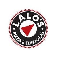 Lalo's Pizza y Empanadas