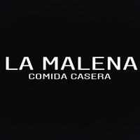 La Malena