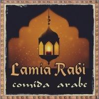 Lamia Comida Árabe