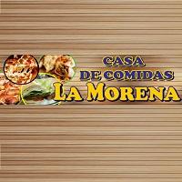 La Morena Av. Colón 1007