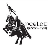 Lancelot - Ex La Floresta