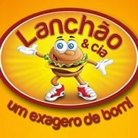 Lanchão & Cia São José dos Campos