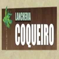 Lancheria Coqueiro