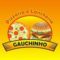 Lancheria Pizzaria Gauchinho