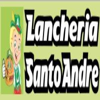 Lancheria Santo André