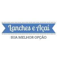 Lanches & Açaí