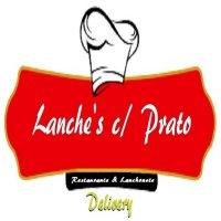 Lanche's c/ Prato