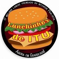 Lanchinhos de Itú