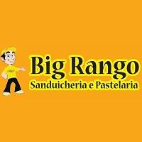 Lanchonete Big Rango