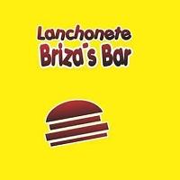 Lanchonete Briza's