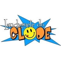 Lanchonete do Clode